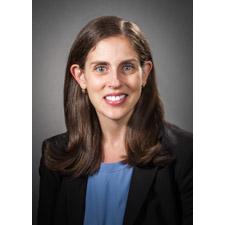 Julie I. Krystal, MD