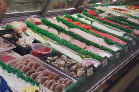 Jim's Fallbrook Market image 10