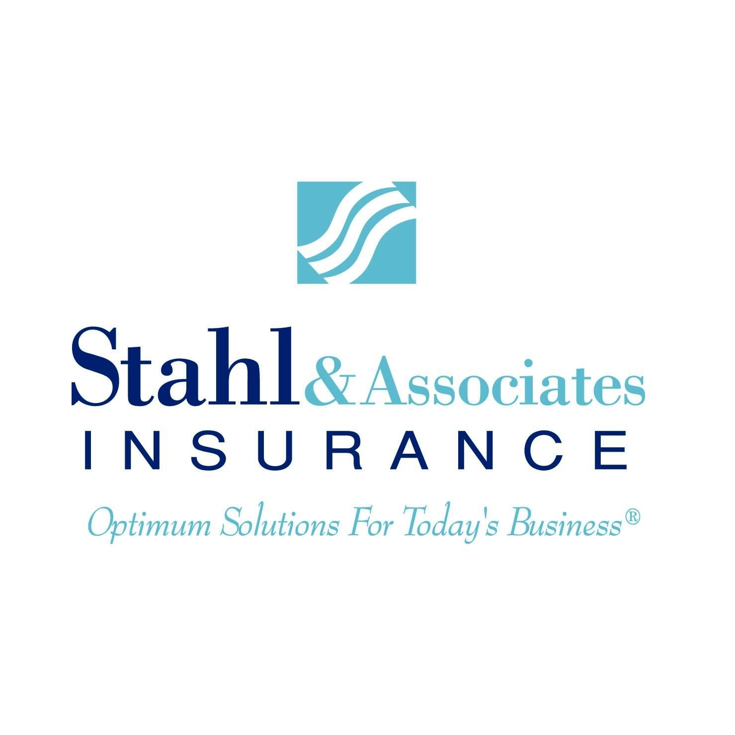 Stahl & Associates Insurance-Lakeland