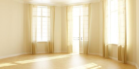 4 Benefits of Natural Light in Your Home
