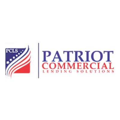 Patriot Commercial Lending Solutions LLC image 0