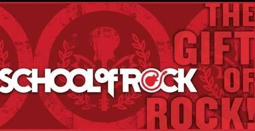 School of Rock Aurora image 2