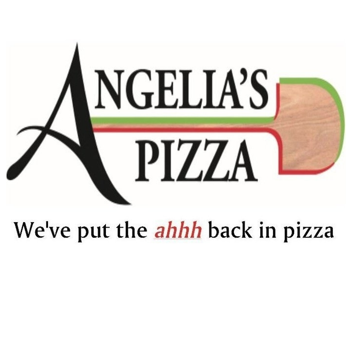 Angelia's Pizza