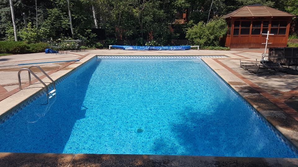 Amaezing Pools & Spas LLC image 5