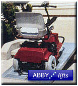 Abby Lifts image 2