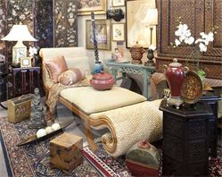 Consign Home Couture image 2