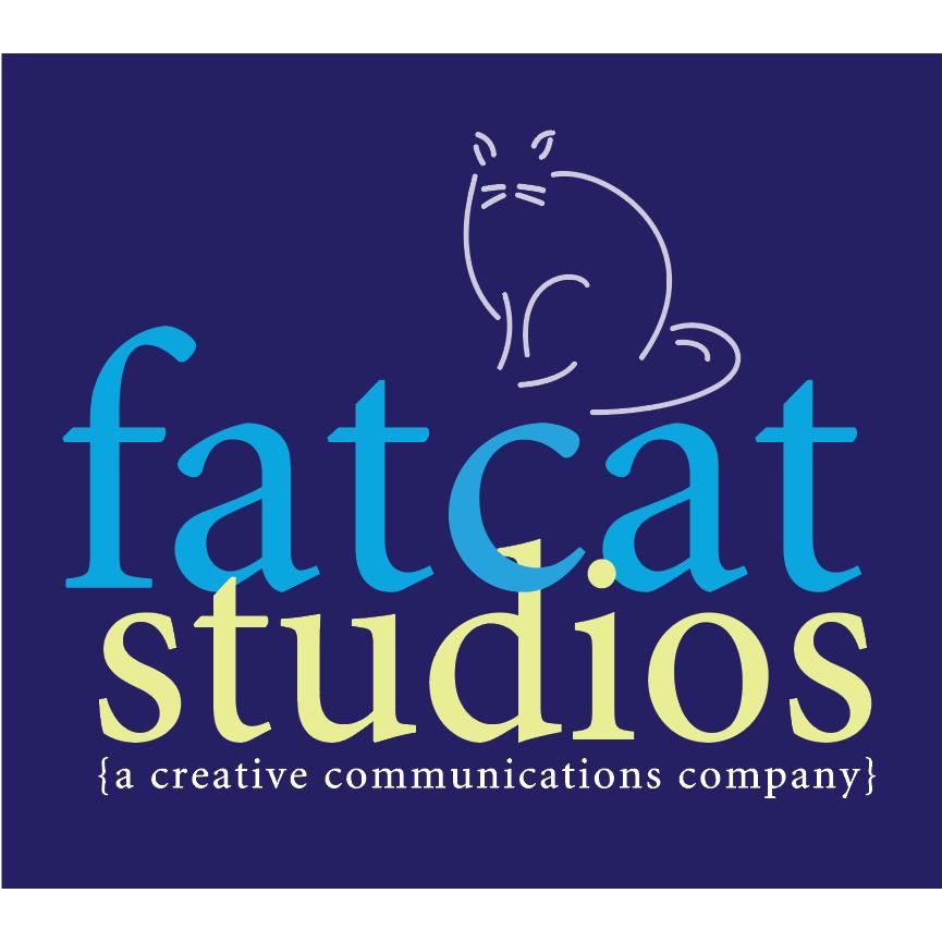 FatCat Studios Inc