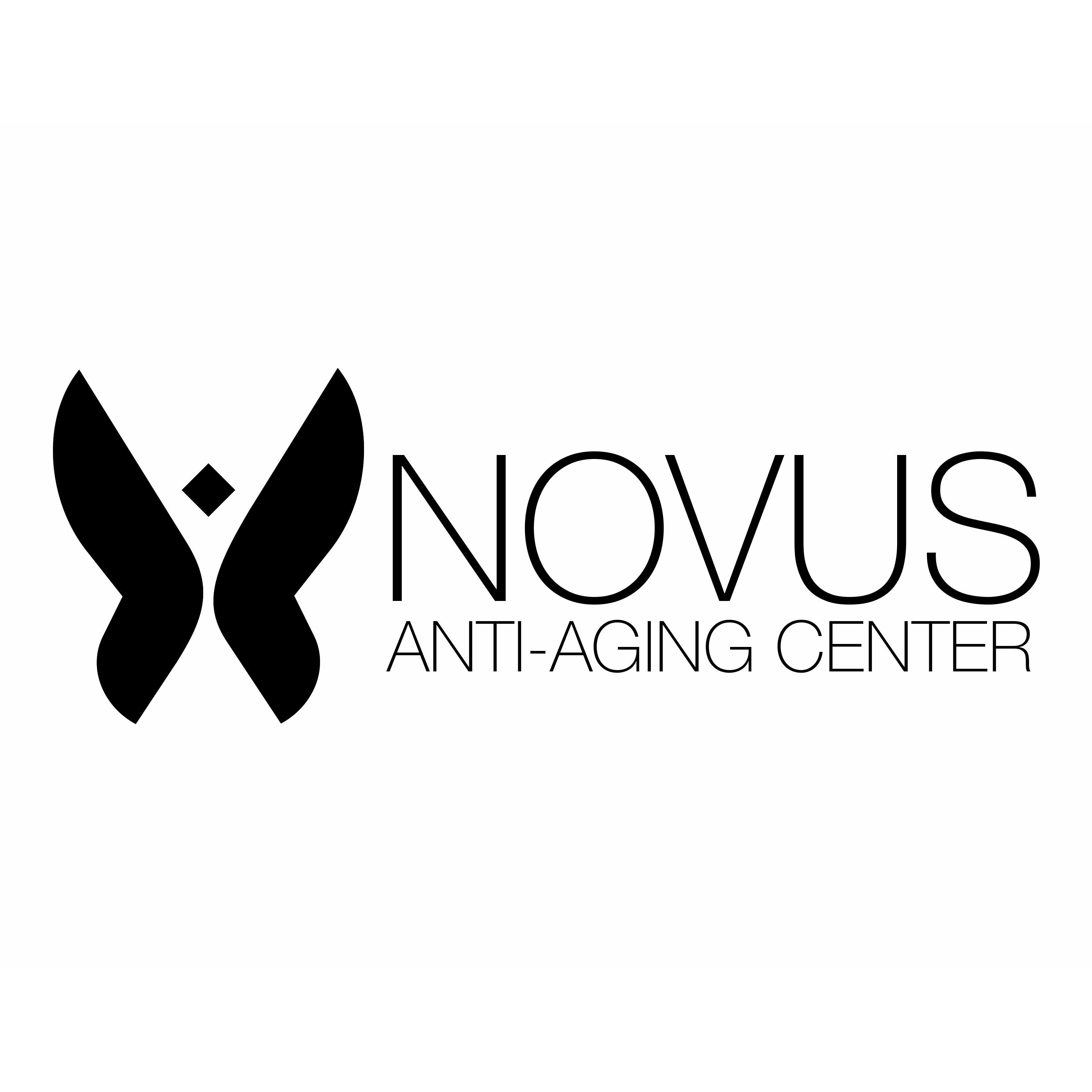Novus Anti-Aging Center, Inc