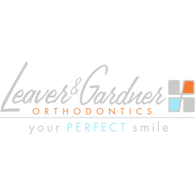 Leaver & Gardner Orthodontics