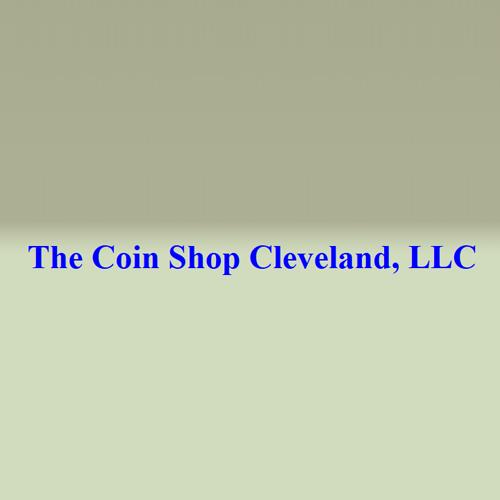 Coin Shop Cleveland, LLC image 3