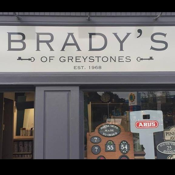 Bradys Homecare