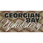 Georgian Bay Upholstery