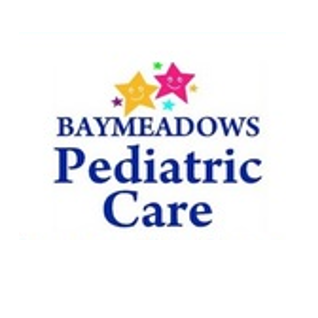 Baymeadows Pediatric Care, MD