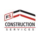 FS Construction Services image 1