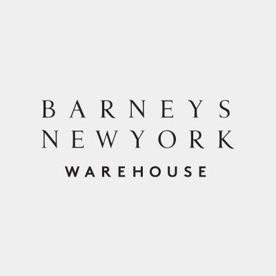 Barneys Warehouse, Sawgrass Mills