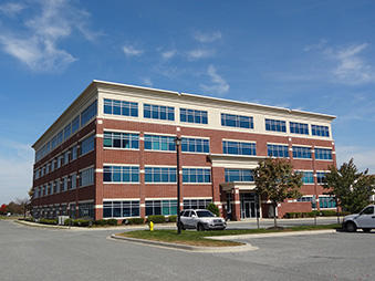 Shore United Bank Loan Production Office image 0