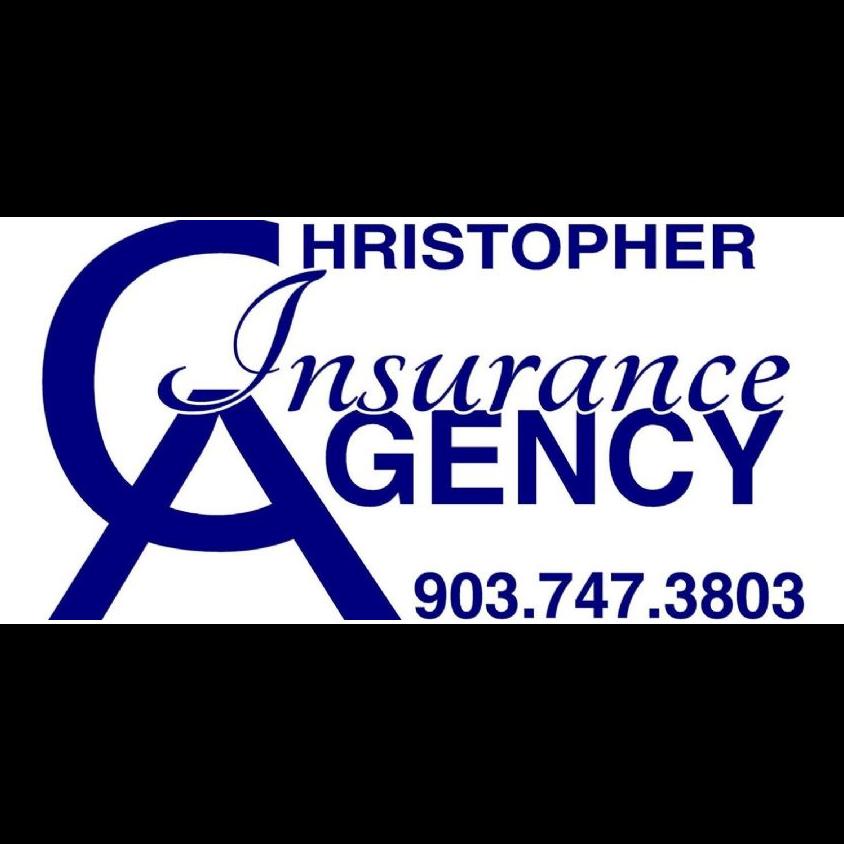 Christopher Insurance Agency