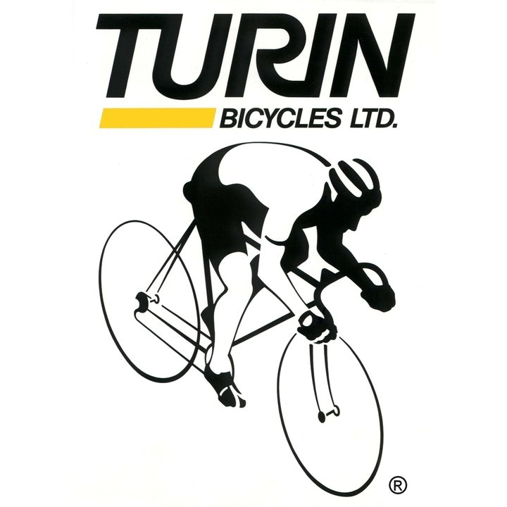 Turin Bicycles Ltd - Denver, CO - Bicycle Shops & Repair