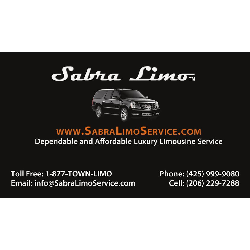 Sabra Limo Service