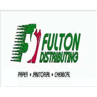 Fulton Distributing