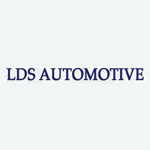 LDS Automotive, Inc. image 0