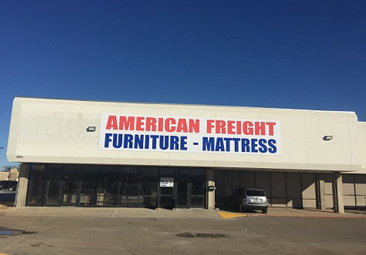 American freight furniture and mattress in oklahoma city for American freight furniture and mattress oklahoma city ok