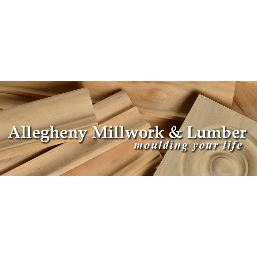 Hotels Nearby  sc 1 st  MapQuest & Allegheny Millwork u0026 Lumber Co 1001 Muriel St Pittsburgh PA ... pezcame.com