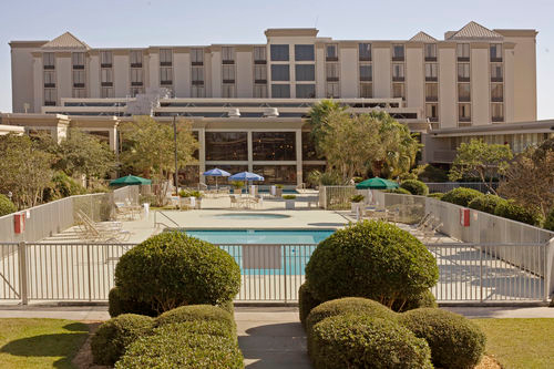 Holiday Inn Baton Rouge-South image 2
