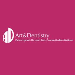 Zahnarztpraxis Dr  med  dent  Carmen Gaebler-Wolfrum
