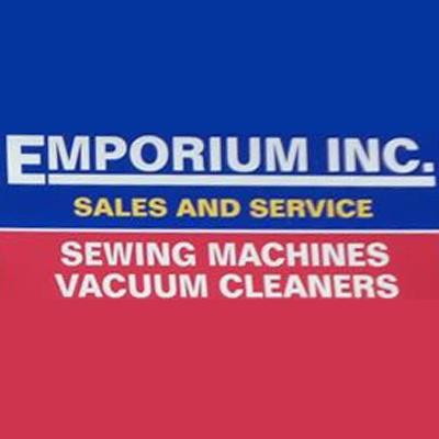 Emporium Inc