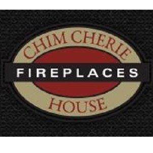Chim Cherie House Of Fireplaces