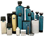 Water Filtration Services image 5