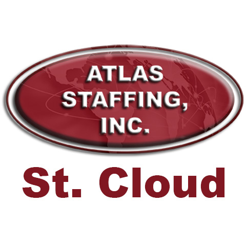 Atlas cloud enterprises inc