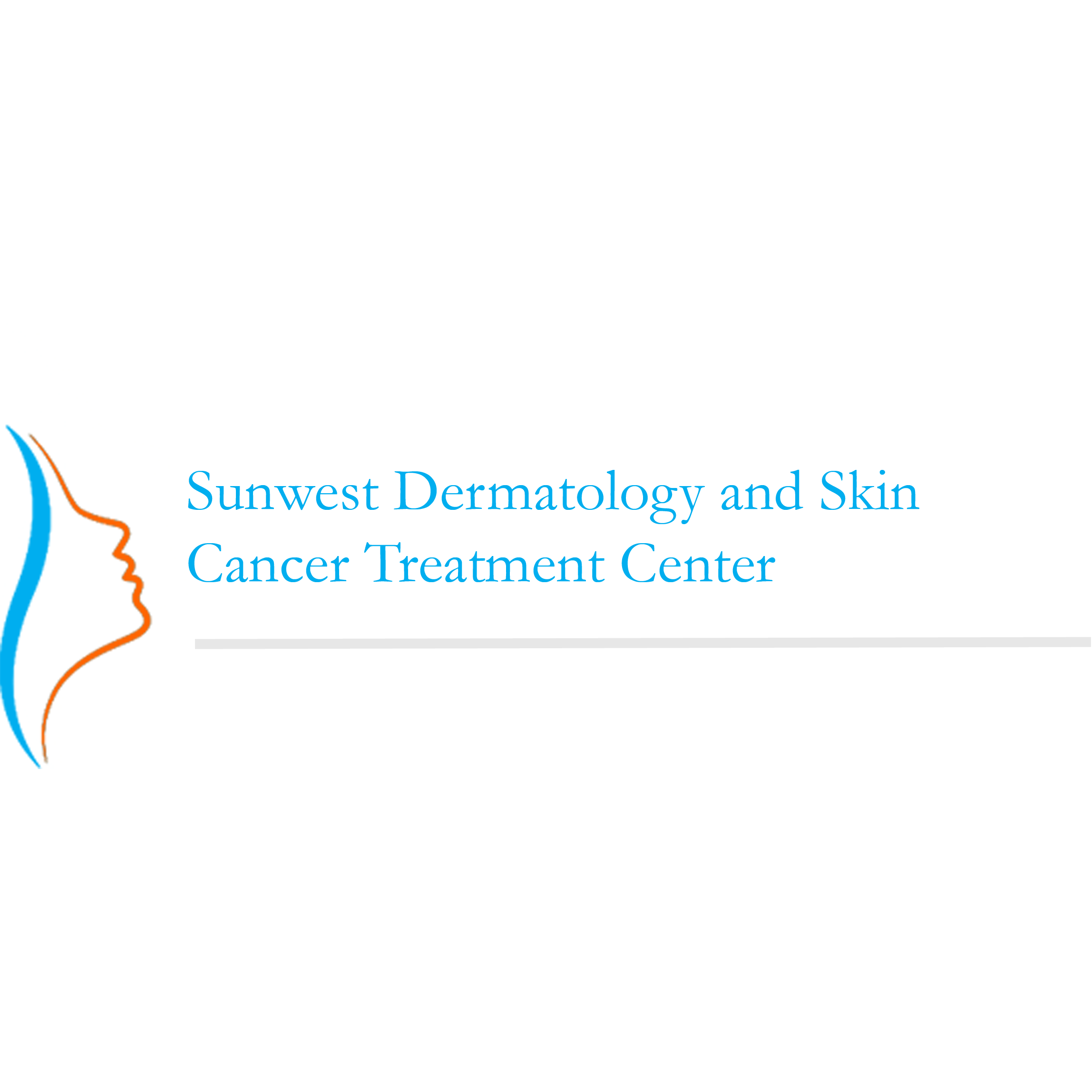 dermatology skin care plan From basic services to complex treatment plans, we provide you with the safest  and most effective care to keep your skin healthy, inside and out.