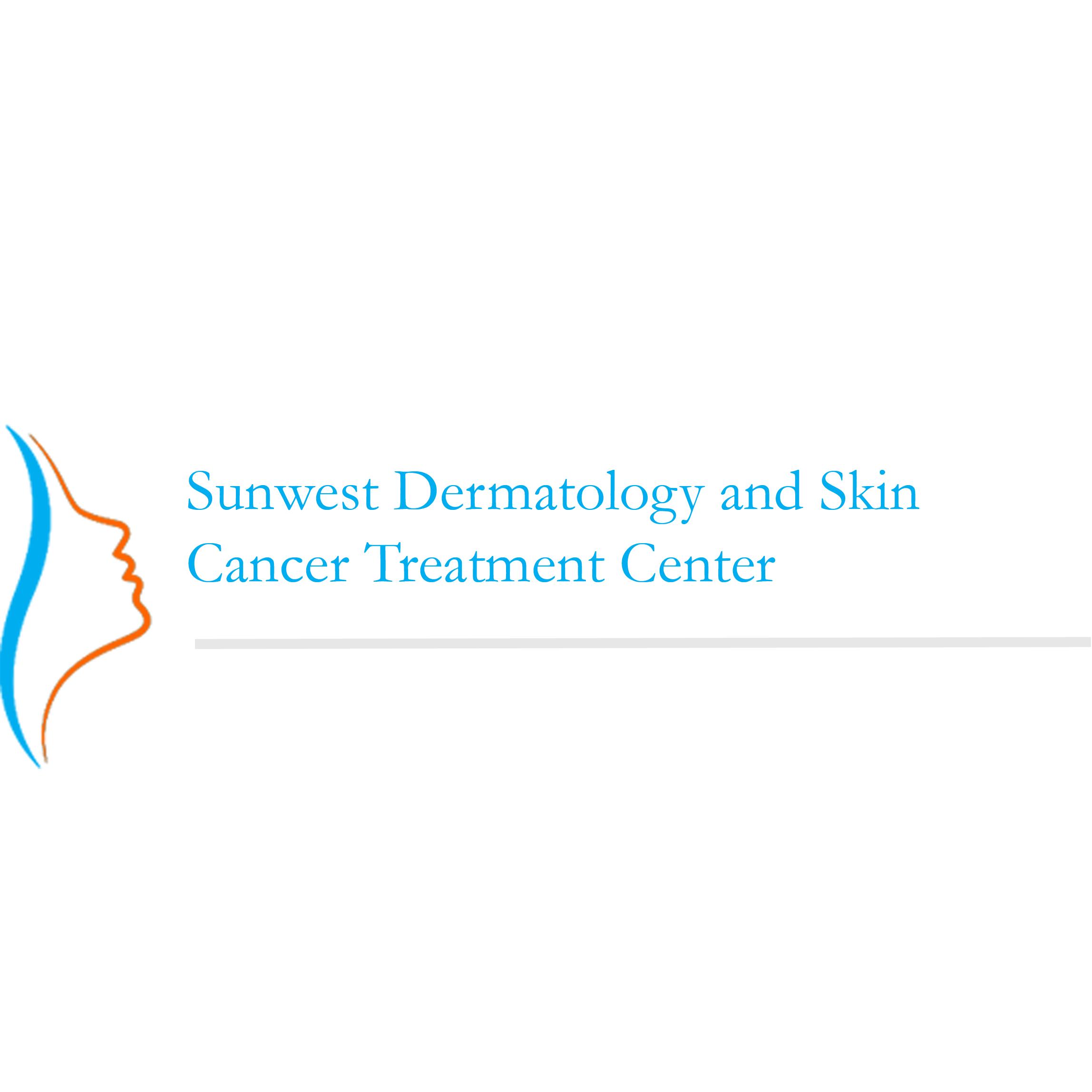 Sunwest Dermatology and Skin Cancer Treatment Center