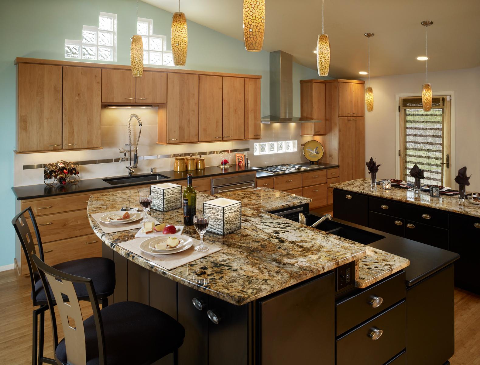 The Kitchen Showcase image 2