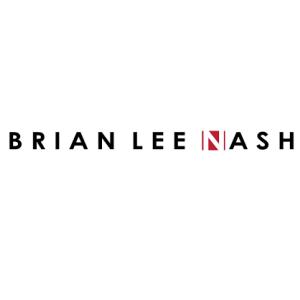 Attorney Brian Lee Nash