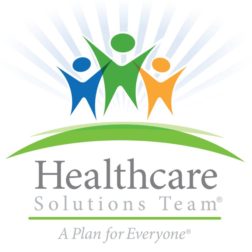 Carmen P. Valentino - Healthcare Solutions Team image 1