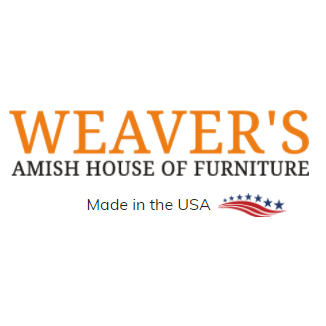 Weaver's Amish House of Furniture image 3