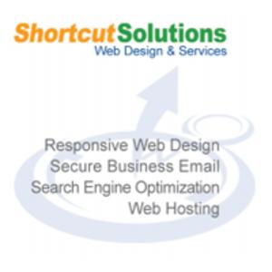Shortcut Solutions, llc
