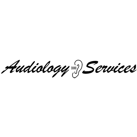 Audiology Services image 0