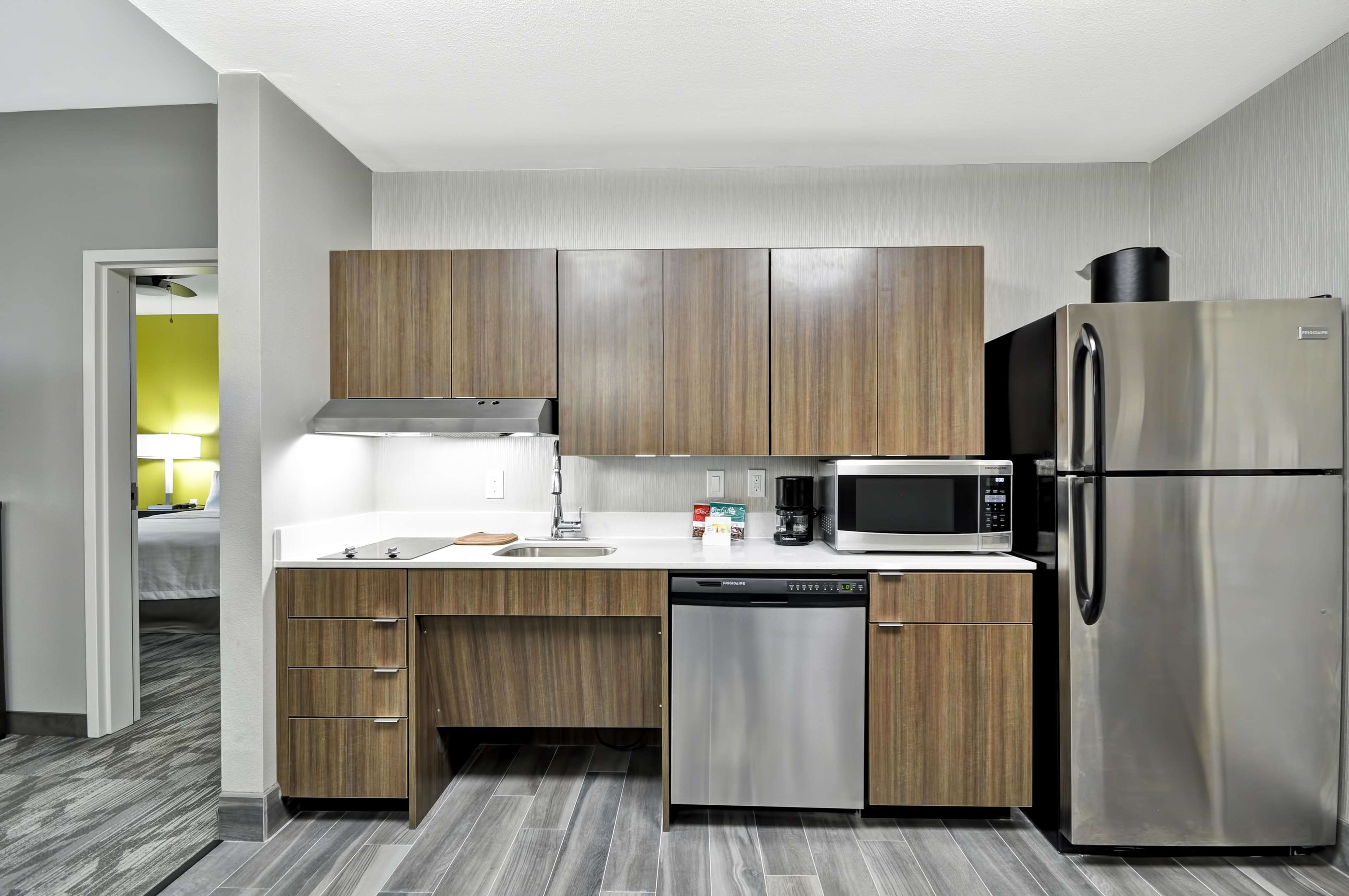 Homewood Suites by Hilton Tyler image 38