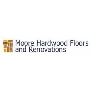 Moore Hardwood Floors & Renovations