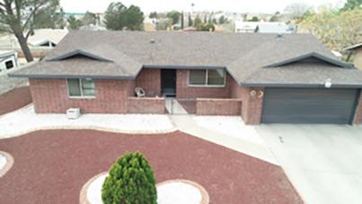 Professional Roofers & Contractors image 14
