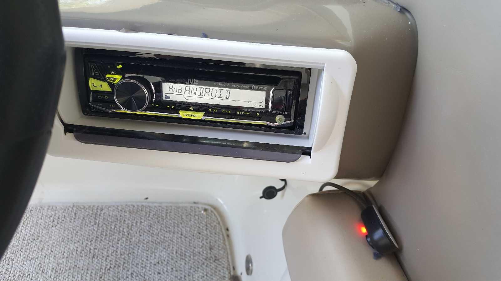 B Audio Sound in San Antonio, TX, photo #11