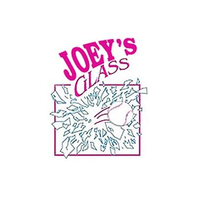 Joey's Glass Co.