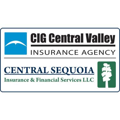 CIG Central Valley Insurance Agency