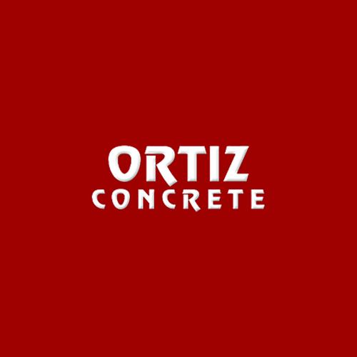 Ortiz Concrete image 0