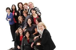Bray Larouche Et Associés Inc à Montréal