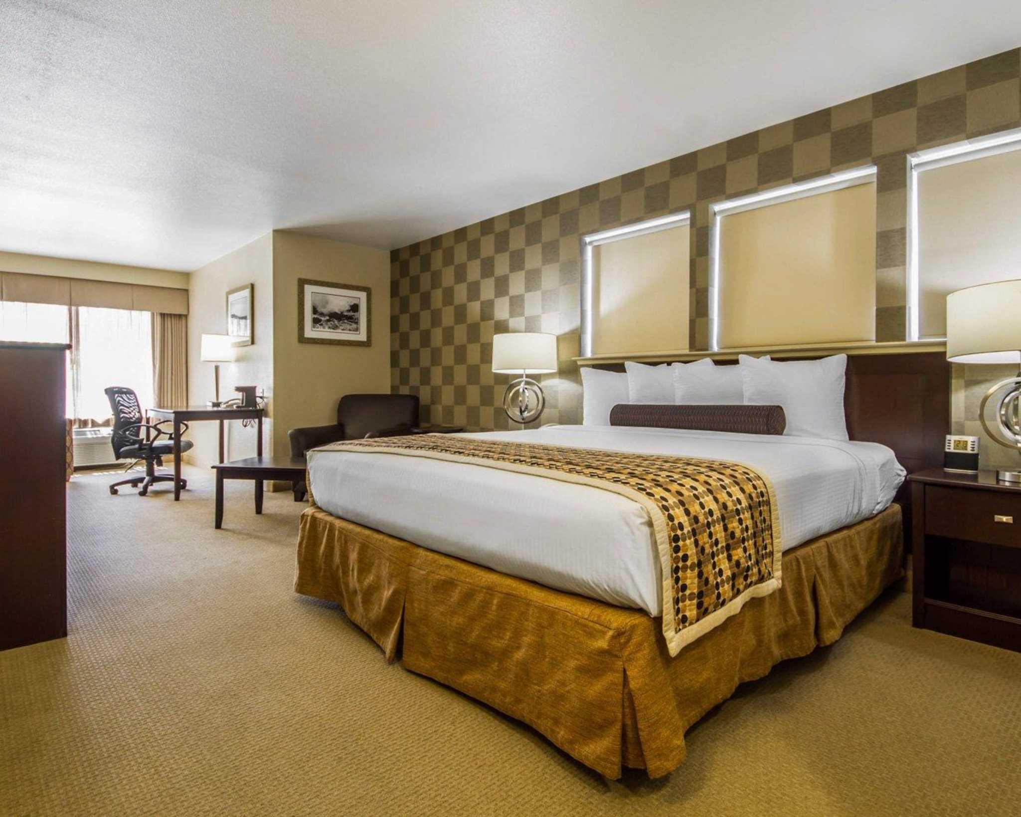 Hotel Med Park, an Ascend Hotel Collection Member image 18
